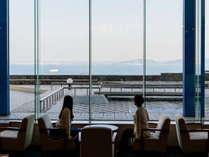 三河湾ヒルズ・ホテル(HMIホテルグループ)