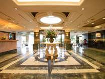 ホテルグリーンヒル大多喜(旧:大多喜リゾートホテル)