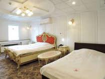 ホテル白ばらイン浅草