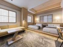 IAM HOTEL