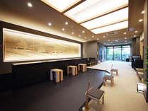 グランヴィリオホテル奈良 和蔵 —ルートインホテルズ—