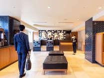 JR東日本ホテルメッツ 赤羽
