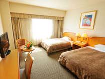 ホテルJALシティ松山(7月1日よりホテルマイステイズ松山)