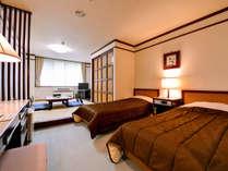 八幡平温泉 八幡平リゾートホテル