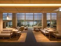 ホテルセンレン京都 東山清水(2021年3月1日開業)
