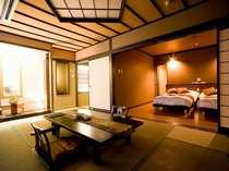 川湯第一ホテル 忍冬(SUIKAZURA)