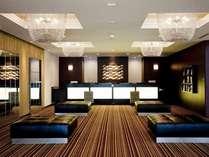 国際ホテル宇部
