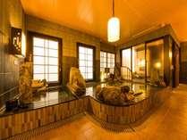 天然温泉 三洲の湯 ドーミーインEXPRESS三河安城