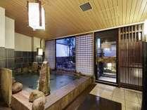 天然温泉 阿智の湯 ドーミーイン倉敷
