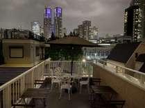 HOTEL EL SHINJUKU6