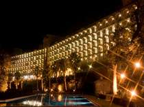ホテルセキア リゾート&スパ