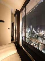 井筒ホテル〜京都・河原町三条〜