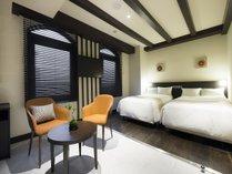 FUJISAWA HOTEL EN(藤沢 ホテル エン)