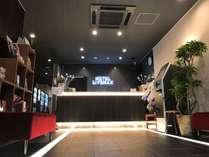 ホテルリブマックス心斎橋EAST(2018年12月1日オープン)