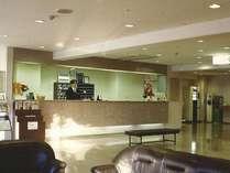 セントラルホテル取手
