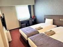ホテルバランザック 札幌S6