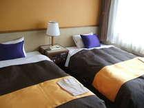 ホテル1−2−3堺