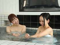 フレイムホテル札幌