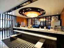 アパホテル〈西舞鶴駅前〉(2021年7月27日リブランドオープン)