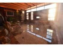 天然温泉白樺の湯 ドーミーイン帯広