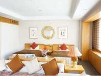大都富士リゾートホテル