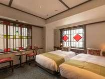 HOTEL ARU KYOTO三条木屋町通り ホテルアル京都