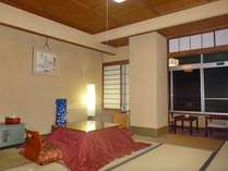 �̉� Hostel