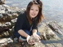 隠岐の島島後の格安ホテル 旅館 松浜