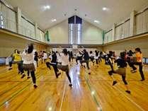 滋賀シアターアーツトレーニングセンター