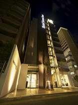 ホテルセブンシーズ広島駅前