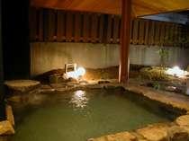 湖畔の小宿 海賀荘