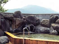 五の宮温泉 五の宮の湯
