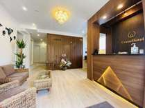 木場の鶴cranehotel