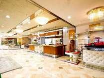 セブンヒルズホテル