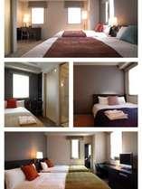 ホテル マッシモ 三島