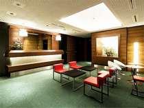 ホテルエリアワン福山(HOTEL AREAONE)