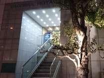 屋島ロイヤルホテル