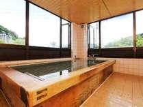 木曽川大井ダムを臨む 料理とラジウム泉の宿 よしだや