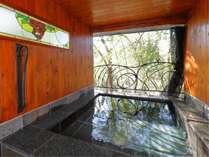 小さなホテル セラヴィ  露天風呂客室の宿