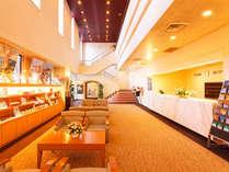 ホテルパールシティ気仙沼 (HMIホテルグループ)