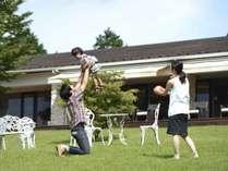 芦ノ湖畔のカジュアルリゾート 箱根レイクホテル