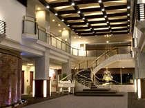 サンルートホテルガーデンパレス