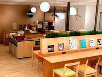 コンフォートホテル名古屋金山(2021年10月14日オープン)