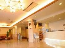 ホテルロイヤルガ−デン木更津