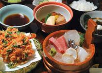 割烹旅館 松寿(しょうじゅ)
