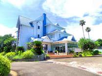 南紀白浜プチホテル ニューポートクラブ