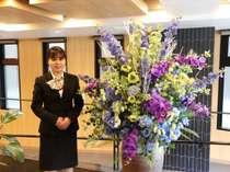 京都プラザホテル京都駅南(2020年3月26日新築開業)