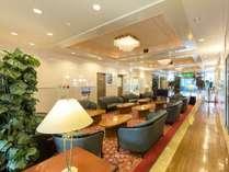 ビジネスホテル 東宝イン高松
