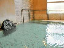 滝の湯センター夢風泉