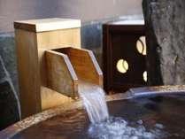 天然温泉 勝運の湯 ドーミーイン甲府 丸の内